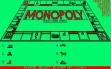 logo Emulators MONOPOLY