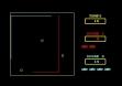 logo Emulators NIGHT BOOSTER (CLONE)
