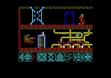 logo Emulators OBLITERATOR (CLONE)