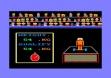 logo Emulators OLYMPIAD (CLONE)