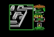Logo Emulateurs PAC-MANIA