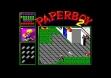 logo Emulators PAPERBOY 2 (CLONE)