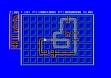 logo Emulators PIPE MANIA