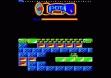 logo Emulators POOL