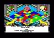 logo Emulators POWERPLAY: THE GAME OF THE GODS