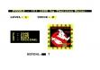 Логотип Emulators PUZZLE