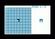 Логотип Emulators PYRAMIDS
