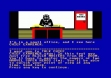 logo Emulators QUESTPROBE FEATURING THE HUMAN TORCH AND THE THING