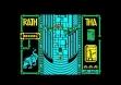 logo Emulators RATH-THA (CLONE)