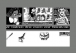 logo Emulators RENAUD : MARCHE À L'OMBRE (CLONE)