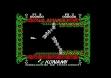 logo Emulators SALAMANDER: NEMESIS 2
