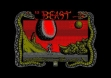 logo Emuladores SHADOW OF THE BEAST