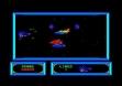 logo Emuladores SHIP PILOT