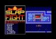 logo Emulators SLAP FIGHT (CLONE)