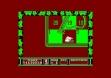 logo Emulators SNAKE AND HAZARDS (CLONE)