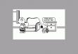 logo Emulators SNOOPY AND PEANUTS (CLONE)