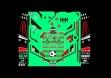 logo Emulators SOCCER PINBALL