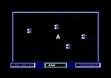 logo Emulators SPACE ACE (CLONE)