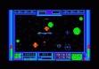 Логотип Emulators SPACE GAME