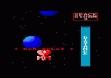 logo Emulators SPACE STORM 3