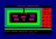 logo Emulators SPECIAL OPERATIONS (CLONE)