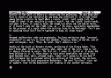 logo Emulators SPELLBREAKER (CLONE)