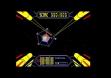 logo Emulators STARSTRIKE II (CLONE)