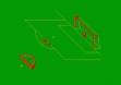 logo Emulators STRIKER (CLONE)