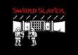 Logo Emulateurs SWORD SLAYER