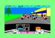 logo Emulators TT-RACER