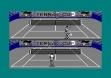 logo Emulators TENNIS CUP (CLONE)