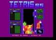 logo Emulators TETRIS '95 (CLONE)