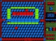 logo Emulators BRICK (CLONE)