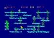 logo Emulators GAME OF DRAGONS (CLONE)