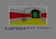 Logo Emulateurs THE HOBBIT (CLONE)