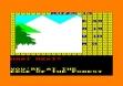 Логотип Emulators SHADOW OF THE BEAR (CLONE)