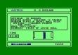 logo Emulators TRACKSUIT MANAGER (CLONE)