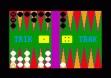 logo Emulators TRIK TRAK (CLONE)