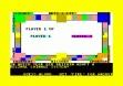 logo Emulators TRIVIA (CLONE)