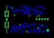 logo Emuladores TROLL (CLONE)