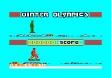 logo Emulators WINTER OLYMPICS (CLONE)