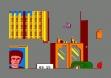 logo Emulators YES, PRIME MINISTER