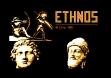 Logo Emulateurs ETHNOS