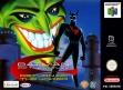 logo Emulators Batman of the Future : Return of the Joker [Europe]