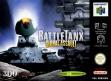 Logo Emulateurs BattleTanx - Global Assault [Europe]
