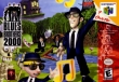 logo Emulators Blues Brothers 2000 [USA]