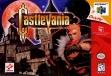 logo Emulators Castlevania [USA]