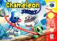 Logo Emulateurs Chameleon Twist [USA]