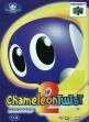 logo Emulators Chameleon Twist 2 [Japan]