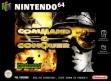 logo Emulators Command & Conquer [Europe]